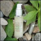 Advanced Firming Face & Neck Serum - Green Tea & Carrot Seed